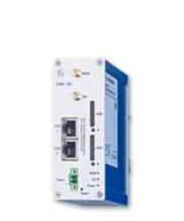 Hirschmann OWL Cellular Router