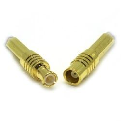 MCX Miniature Connectors