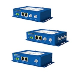 OWL 4G Routers