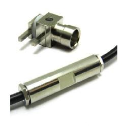 Miscellaneous Connectors