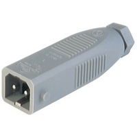 ST Series Cable Plug