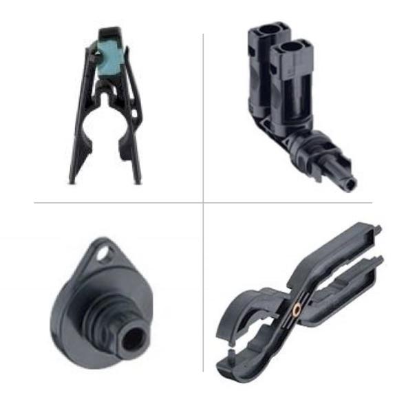 PV Accessories