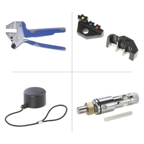 Powerlock Accessories