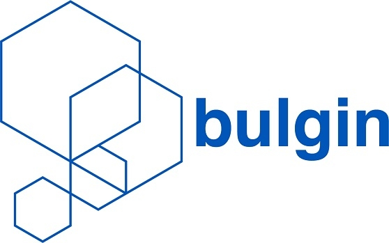 Bulgin Logo Medium