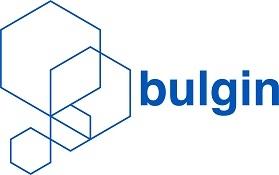 New Bulgin Logo