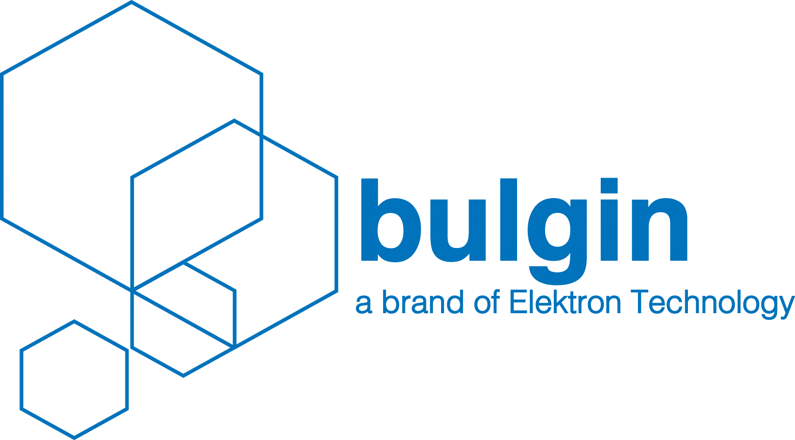 Bulgin - Connector manufacturer