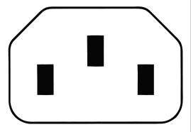 C13-C14 Connectors