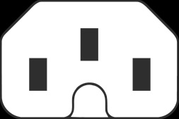 C15-C16 Connectors