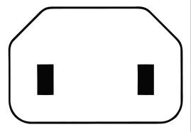 C17-C18 Connectors