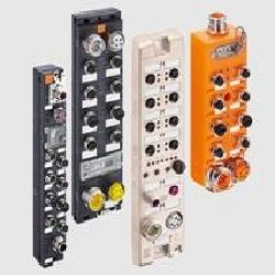 I-O Modules