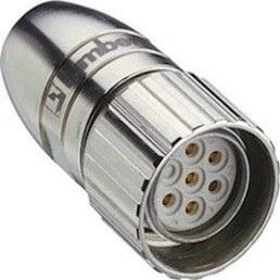 M17-M58(1)