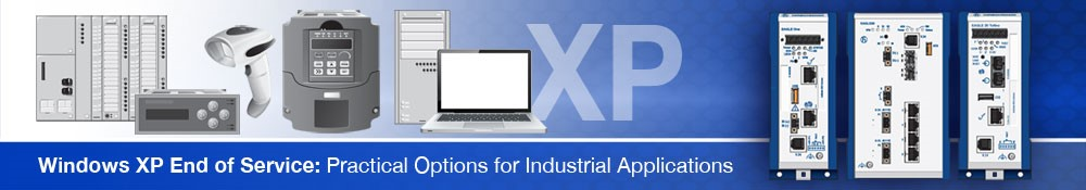 Windows_XP_Banner